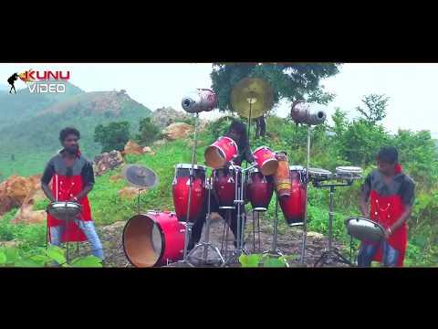 SAMBALPURI VIDEO RADHE BAND