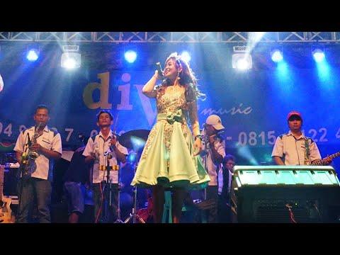 Dingin (Gambang)_Fitry Yamin_diva music