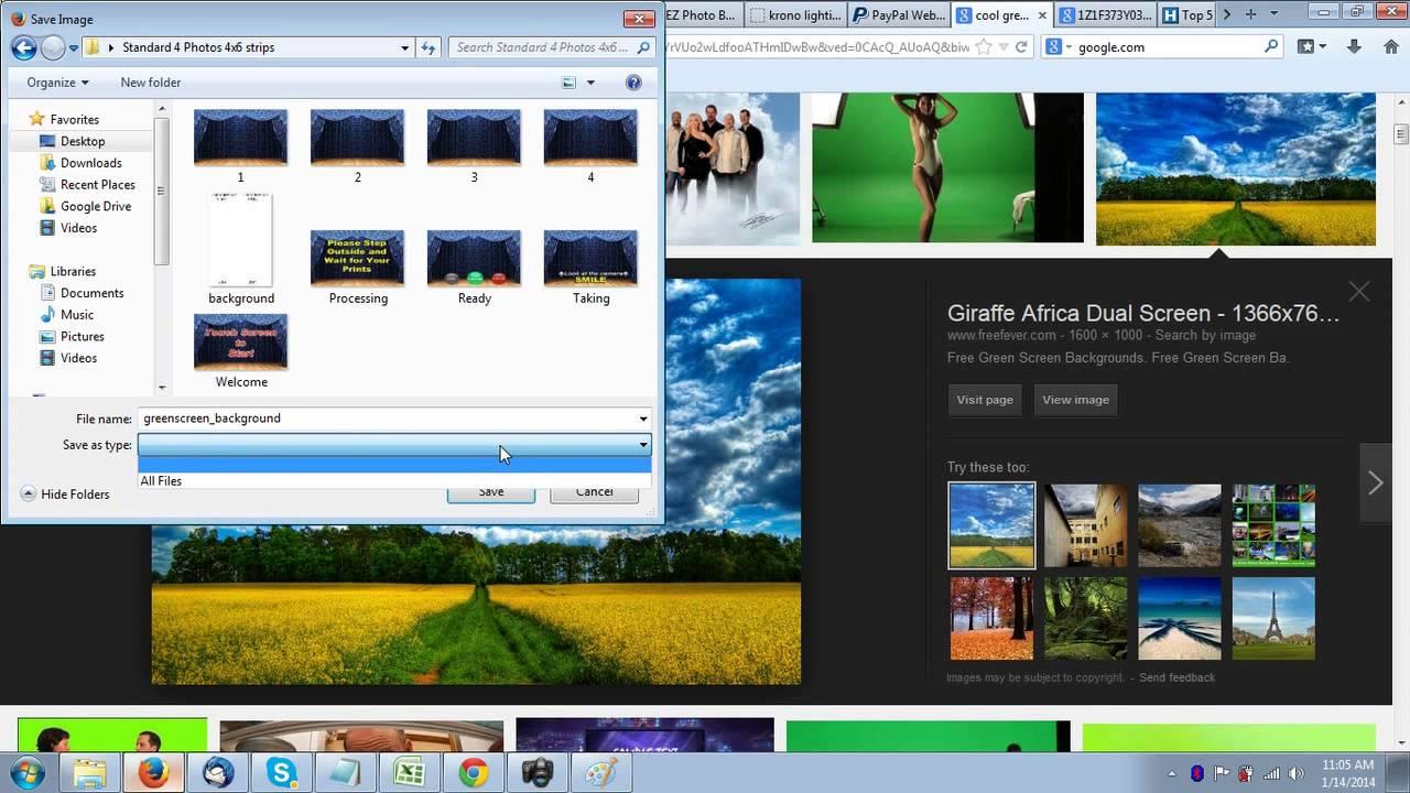 dslr remote pro for windows v3.2 crack