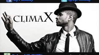 Usher - Climax Versión Bachata (Dj Pumuky)