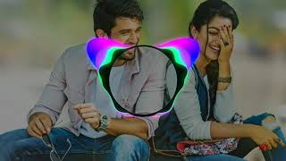 Geetha govindam bgm best ringtone | Bgm thop | link in the description