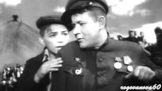 Высоцкий - СЛУЧАЙ НА ШАХТЕ ( редкая запись)