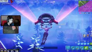 this fortnite clip will have 1 million views (part 2)