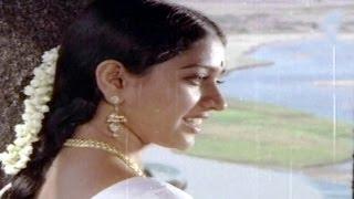 Sapthapadi Songs - Marugalara Oo Raghava - Ramanamurthy, Sabitha, Ravi Kanth - HD