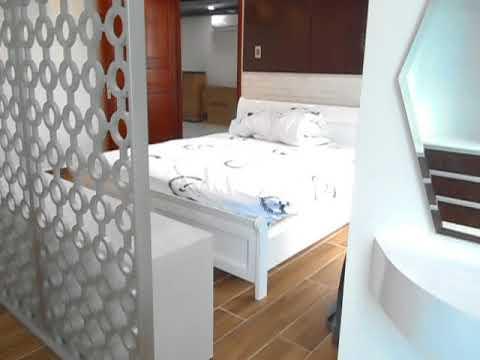 Bán căn hộ Scenic Valley 1-0902354519-PHULOILAND