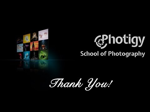 friday-photo-review-at-photigy---every-last-friday-of-the-month!
