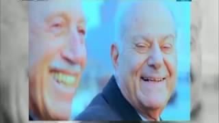 مصرتستطيع | أ. د  فيكتور رزق الله عضو المجلس الاستشارى العلمى لرئيس الجمهورية