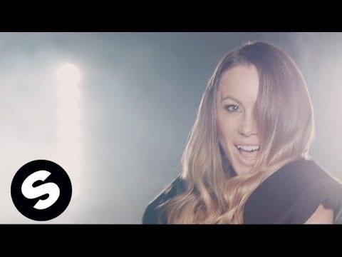 Ummet Ozcan ft. Katt Niall - Stars (Official Video)