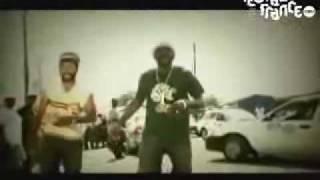 Lutan Fyah ft. Josie Mel  -  Rasta still deh bout