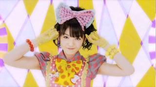 2011年9月14日(水)発売の47thシングル。作詞・作曲:つんく♂ リリースイ...