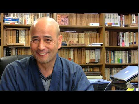 Shohaku Okumura on American Zen | FILM SHORTS