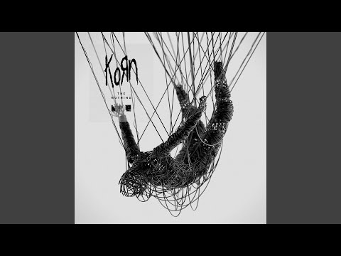 None - Check Out Korn's 'Gravity Of Discomfort' From New Album The Nothing