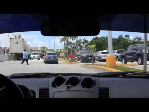 drive-guam-22---agana-shopping-center---marine-corps-drive---kmart