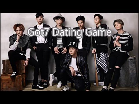 got7 dating doors Cdjapan is the best place to order your japanese cds, dvds, blu-rays, and collectibles we offer the widest variety of major and independent jpop, japanese anime, music, movies, and game music releases at great prices straight from japan.