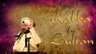 Sufi Sultan|Teaser|Mera Pyar Hai Sufi|Daler Mehndi