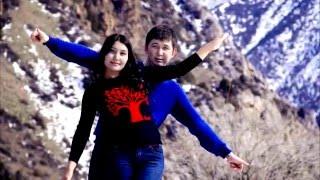 Аскар Улжан Love story  Shymkent