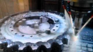 видео Ремонт погрузчиков и другой спецтехники