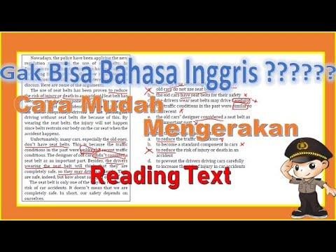 tes-akademik-bahasa-inggris-polisi/tni/-kedinasan-cara-mudah-mengerjakan-reading-text-!!