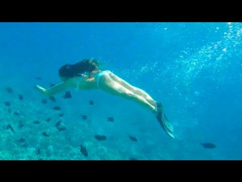 Vlog 30 (Vlogs 21-29) l Chanel's MAUI Birthday Trip