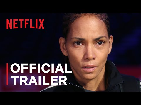 Bruised-Halle-Berry-Official-Trailer-Netflix