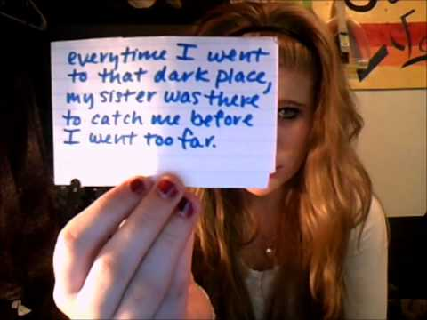 my-story:-bipolar-disorder