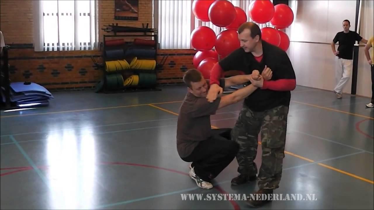 Download Systema Nederland Intro