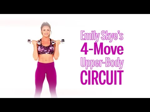 min arm fat burning  toning workout no equipment