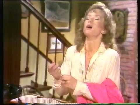 Another World - Soap Opera June 1982 - YouTube