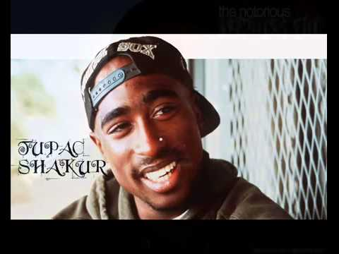 2Pac Remix   Cant Close My Eyes  Feat Biggie Small  DjMrMakaveli