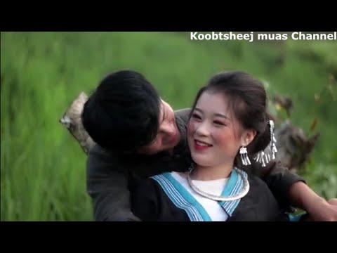 Hmong Movie Hlub Pauj Tiam Tag Los Tsis Sib Tau #1. 23/9/2019