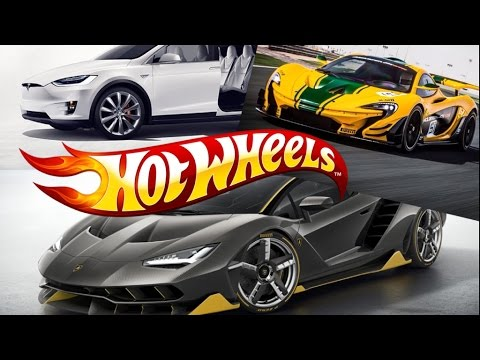 Harga Lamborghini Veneno on lamborghini cars, lamborghini made of gold, lamborghini diablo, lamborghini profile, lamborghini truck, lamborghini murcielago, lamborghini models, lamborghini sesto elemento, lamborghini 2016 vs lamborghini 2020, lamborghini gt3, lamborghini 4.5 million, lamborghini long island, lamborghini egoista interior, lamborghini ankonian, lamborghini gallardo interior, lamborghini new york jets, lamborghini reventon, lamborghini back, lamborghini gallardo superleggera,