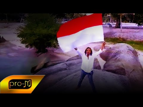Gambar terkait dari Lagu Zian - Untuk Indonesiaku Satu Mp3