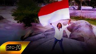 [3.19 MB] Zian - Untuk Indonesiaku Satu (Official Music Video)