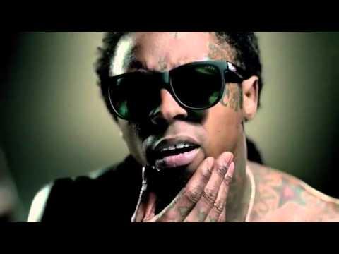 Lil Wayne - Mirror Sample ft. Bruno Mars.mp4