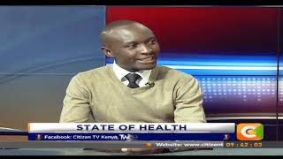 Citizen Extra: Is NHIF the best tool for Universal healthcare?