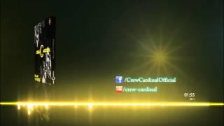 Crew Cardinal - Falling To Pieces (Club Mix Edit)