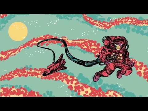 Heir of Hounds - 'Retrospect' EP Sampler