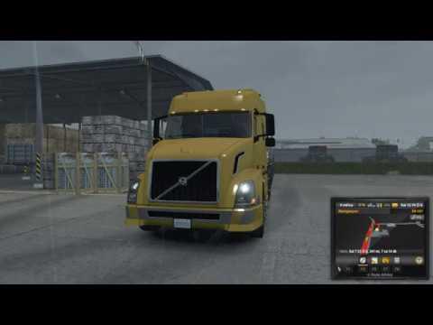 american-truck-simulator---volvo---gameplay---359-mİle