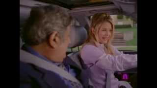 Clueless - Driving Me Crazy