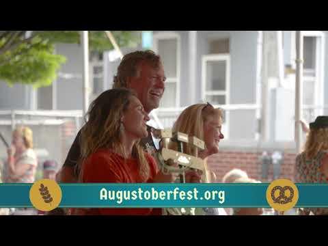 Augustoberfest | Hagerstown, Maryland