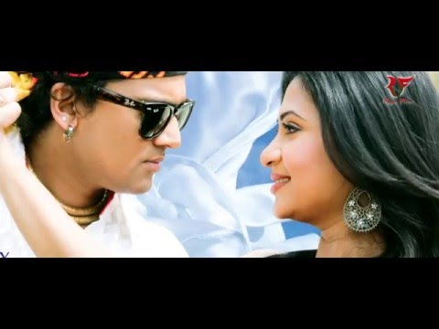 'GAANE KI AANE ' Full AUDIO song | Gaane Ki Aane | Zubeen Garg & Parineeta Borthakur |