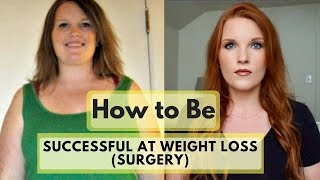 Extreme makeover weight loss transformations
