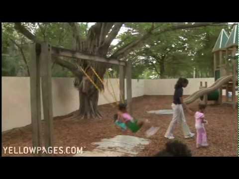 Woodlands Montessori School Child Care in Tamarac