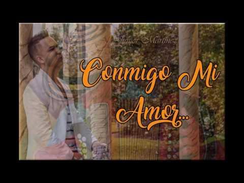 No lo Niegues mas- Junio Martinez