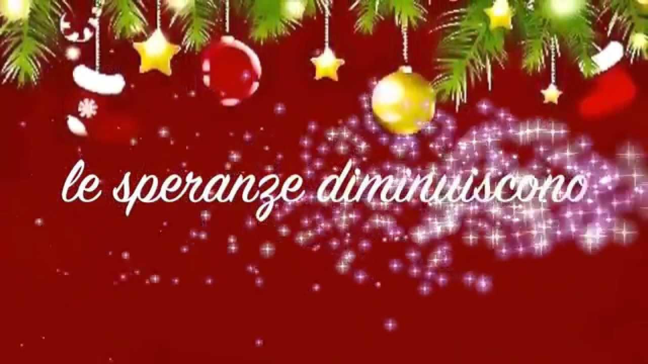 Immagini Aspettando Natale.Aspettando Il Natale