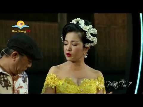 Phim Chiếu Rạp 2017 | MA DAI | Phim Hài Hoài Linh, Thái Hòa, Hari Won, Ngân Khánh,K