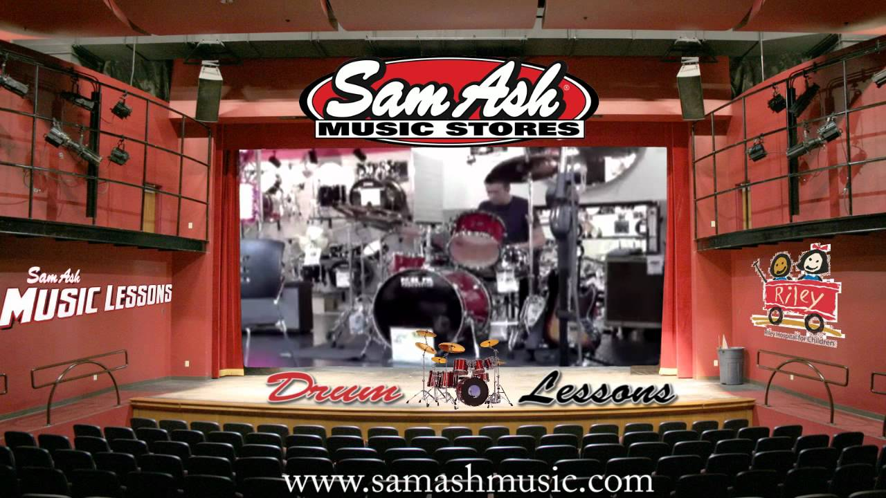 Shop used from Sam Ash, the largest family-owned musical instrument and pro audio retailer offering the best selection at the lowest prices since