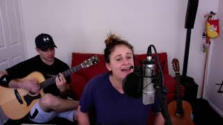 Amy Shark - I Said Hi (COVER)(Studio Demo) Video