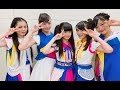 magical? - LIVE at TOKYO DOME CITY LaQua YouTube ver.
