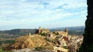 Fotos de: Teruel - La Fresneda - Pueblo con encanto